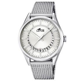 Módní hodinky  bf745b8865