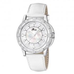 Módní hodinky  76086cd8d48