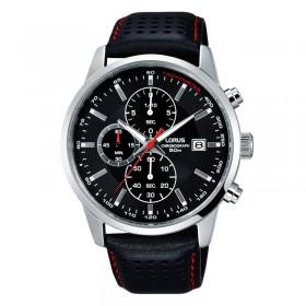 Pánské hodinky  f10f05dacf9
