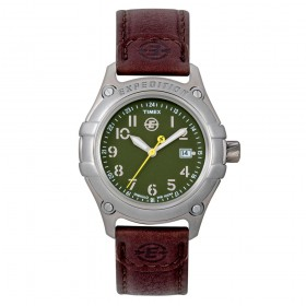 d26dc7804 Timex | TOP TIME
