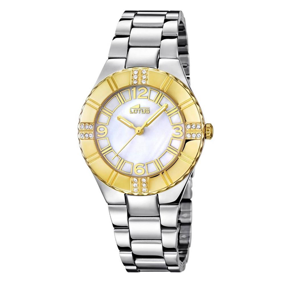 Наручные часы Lotus / Интернет-магазин часов